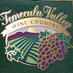 Temecula Valley Struts Its Stuff